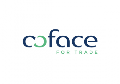 Koumentakis-and-Associates-Clients-Logo-Coface