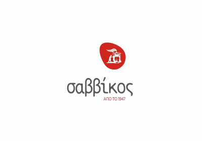 Koumentakis-and-Associates-Clients-Logo-Savvikos