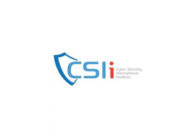 cyber security international institute