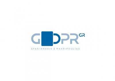 gdpr greece