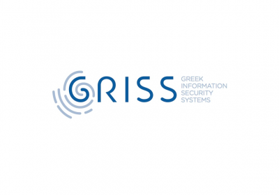 griss greek information security systems