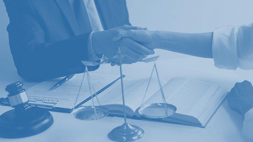 Ποινικό μητρώο και εργαζόμενοι: το δικαίωμα του  εργοδότη για πληροφόρηση