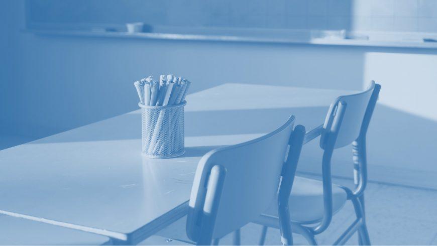 Ιδιωτικοί Εκπαιδευτικοί & απολύσεις(:και η των ιματίων, σχετική, διάρρηξη...)