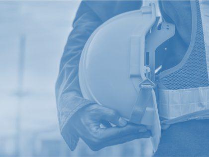 O Τεχνικός Ασφαλείας και η προστασία της ζωής και της υγείας του εργαζομένου