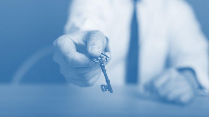 Οικογενειακές επιχειρήσεις & Διαδοχή(:οι κίνδυνοι της επόμενης μέρας)