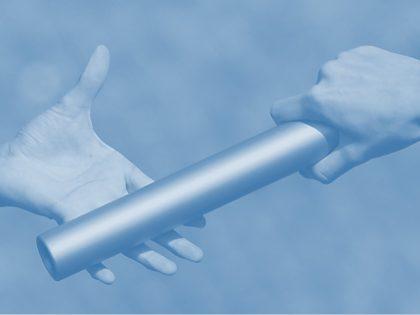 Οικογενειακές επιχειρήσεις & διαδοχή…(η προστασία των διαδόχων μειοψηφίας & της εταιρείας)