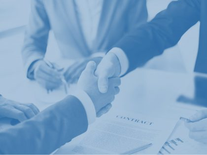 Ο νέος «πτωχευτικός» νόμος(:Ο Εξωδικαστικός Μηχανισμός Ρύθμισης Οφειλών)