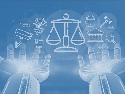 Η έκθεση επιτροπής Πισσαρίδη και η Τεχνητή Νοημοσύνη στην απονομή Δικαιοσύνης