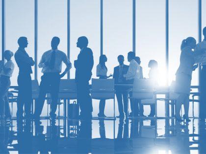 Ανώνυμη Εταιρεία: Αμοιβές Μελών ΔΣ
