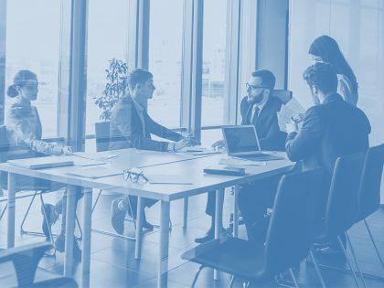 Ανώνυμη Εταιρεία:Συμβάσεις Μελών ΔΣ για Παροχή (Πρόσθετων) Υπηρεσιών