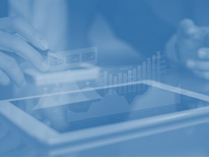 Χρηματοδότηση Μικρομεσαίων Επιχειρήσεων και Χρηματιστήριο