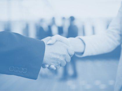 Mεταβίβαση επιχείρησης & εργασιακές σχέσεις