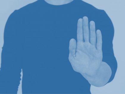 Απαγόρευση βίας και παρενόχλησης στην εργασία:  Η αντιστροφή του βάρους απόδειξης