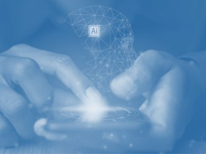 Η Πρόταση ρύθμισης της Τεχνητής Νοημοσύνης
