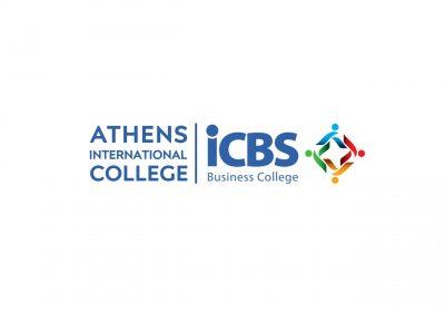Koumentakis-and-Associates-Clients-Logo-icbs-athens-international-college
