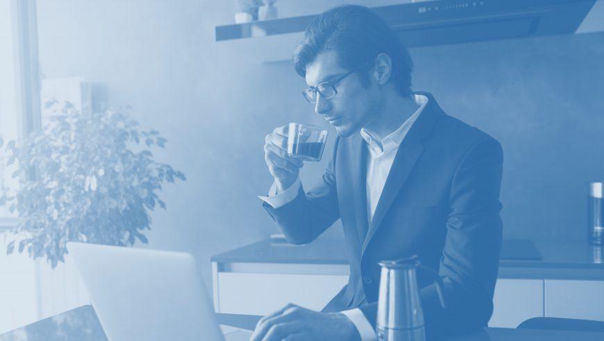 Διευθέτηση χρόνου εργασίας-μια χαμένη ευκαιρία;