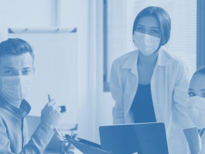 Υποχρεωτικός Εμβολιασμός:Θέσεις, Αντιθέσεις, Ρυθμίσεις & Επιχειρήσεις