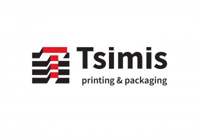 Koumentakis-and-Associates-Clients-Logo-Tsimis