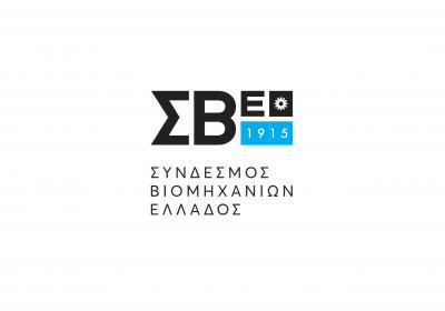 Koumentakis-and-Associates-Clients-Logo-SBE